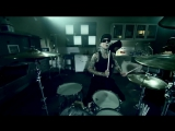 Travis Barker &amp Yelawolf - Whistle Dixie