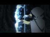 AniDub Книга магии для начинающих с нуля  Zero kara Hajimeru Mahou no Sho 06 из 12 (Trina_D, JAM)