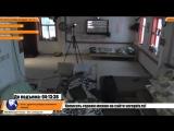 [СТРИМ 247] Жизнь в прямом эфире | Все общение на сайте seregatv.ru [уже 127 день]