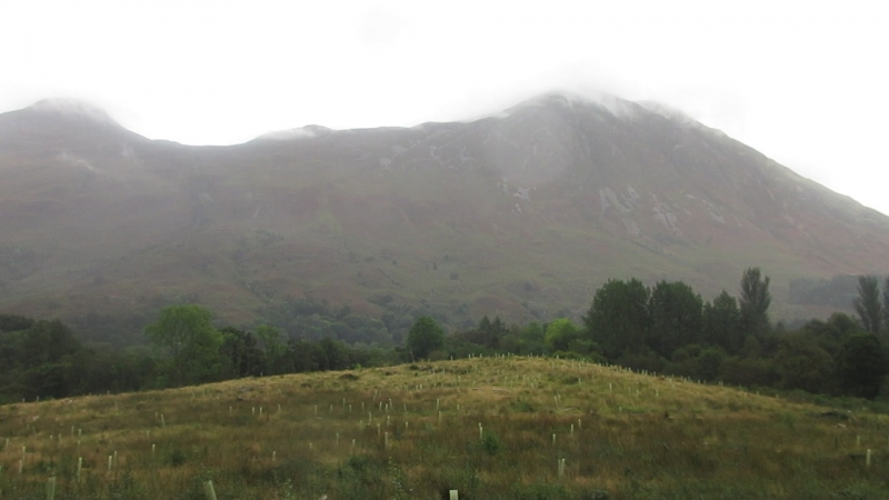 September 2016 Scotland Glencoe 4