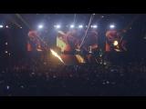 Kygo - Firestone (Lyric Video) ft. Conrad Sewell