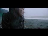 Эра Канн feat. Саша Чест - Холодно