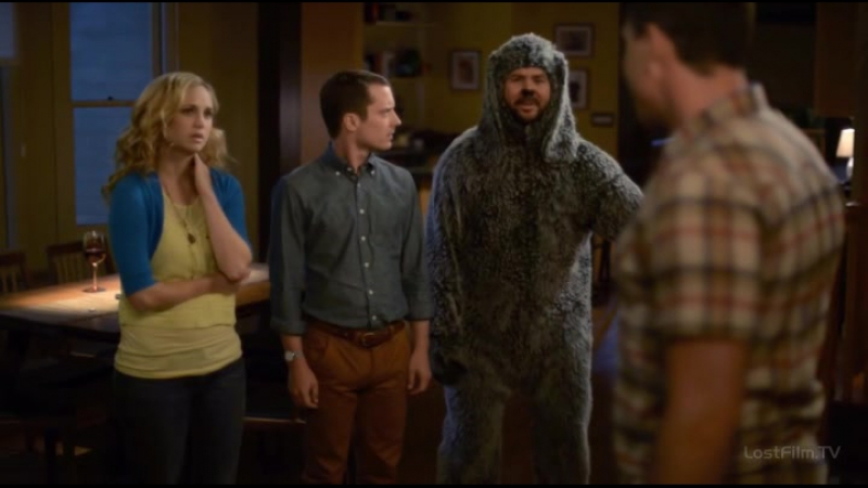 Wilfred.S04E09.rus.LostFilm.TV