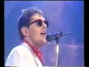 Falco - Coming Home - Peters Pop Show 1986 (2.3)