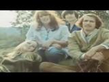 The Mamas &amp The Papas- California Dreamin