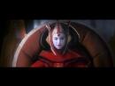 Звездные войны гоблин Буря в стакане Эпизод первый Королева Задолбала Никого не било да