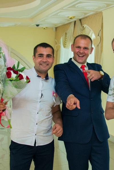 Олег Ерёмин