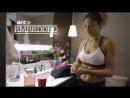 UFC 210 Embedded: Видеоблог #5