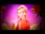 Faith Hill - This Kiss (1998) 1080р