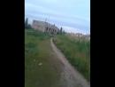 Kairat Aruev - Live