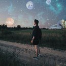 Александр Космачев фото #35