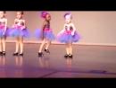 Самый смешной танец, который я видел в жизни! Самый смешной танец!