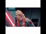 matt the radar technician has me feeling some type of way