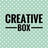 CREATIVE BOX | Стильные канцтовары, подарки