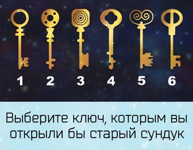 https://pp.userapi.com/c836730/v836730384/41980/kY25BRMbBGs.jpg