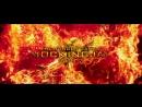 Голодні ігри׃ Переспівниця. Частина 2. Офіційний український трейлер (2015) HD