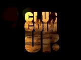 Burak Yeter - Tuesday ft. Danelle Sandoval 1080р