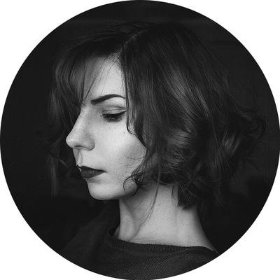 Марина Насонова