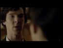 Что по мнению Шерлока представляют собой чувства