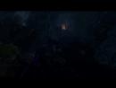 ОНИ ВСЕ ХОТЯТ МЕНЯ СОЖРАТЬ! ● Through The Woods #2    ---    Вк плеер.