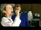 David Bowie &amp Annie Lennox with Queen  - Under Pressure