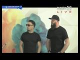 Вконтакте_live_07.11.16_Jack Action