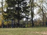 Проблемная школа в Михайло-Коцюбинском | Новый Чернигов