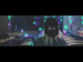 SPRING VIBES/Ешь Танцуй Люби