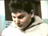 Юрий Клинских (ХОЙ) о тюрьме, заключение, неволе