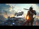 SOREN Feat. She Is B - Requiem (SickStrophe Remix) [Electrostep Network]