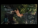 Assassins Creed IV  Black Flag (SP) 07.26.2017 - 13.59.52.01