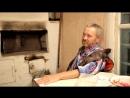 Сергей Данилов-Встреча сНОД(О паразитах о нас и зачем это всё... Часть 2 .27.08.2016)
