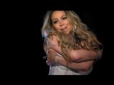 Мэрайя Кэри \ Mariah Carey - I Dont ft. YG премьера нового видеоклипа 2017 Epic Records