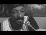 Snoop dogg читает кровосток - куртец