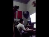 Lank Studio