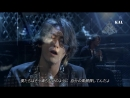 17.09.2014 SCP - KAT-TUN Premium Show _Performance_