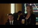 Атлант расправил плечи Часть 2 Atlas Shrugged II The Strike 2012 фантастика драма детектив