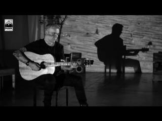 Stelios Rokkos - Ξέρω Πως θα ρθείς  (Official Music Video)