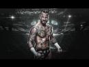 Смешанные единоборства / UFC 210 720p HD