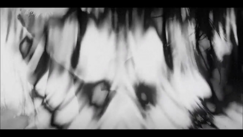Ilkan Gunuc ft. JJ - Black Magic (vEdit)