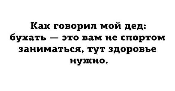 [Изображение: 2m9ABbMvr8s.jpg]