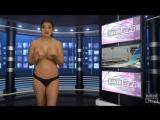 Naked News January 26 2017 1080p