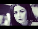 Ben çok güzel severim, yerli yersiz gözlerinden öperim... Yazı: Kemal Hamamcıoğlu  Performans: Deniz Çakır Müzik: Sezgin Alkan
