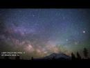 Потеряны в свете как видны звезды в зависимости от уровня светового загрязнения космос галактика красота ночь ночные виды