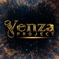 Логотип VENZA / Концерты