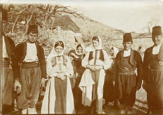 КАКИЕ НАРОДЫ АССИМИЛИРОВАЛИ СЛАВЯНЕ  Процесс ассимиляции народов славянами ярче всего наблюдался у населения Восточной Европы.