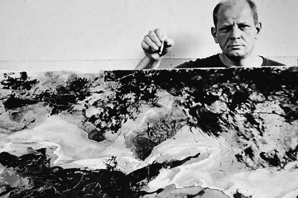 10 дорогих предметов искусства, купленных за бесценок  В сентябре 2013 года нью-йоркский аукционный дом Christie's выставил на торги колье работы Александра Колдера, американского скульптора c мировым именем.