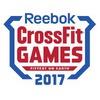 Siberian Bears. CrossFit Games Regionals Team.