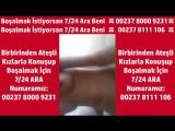 Trbanl Elvis -TRK FA(Trk Porno)