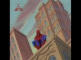 Человек-Паук 1994, 1 сезон, 7 серия — «Кравен Охотник»